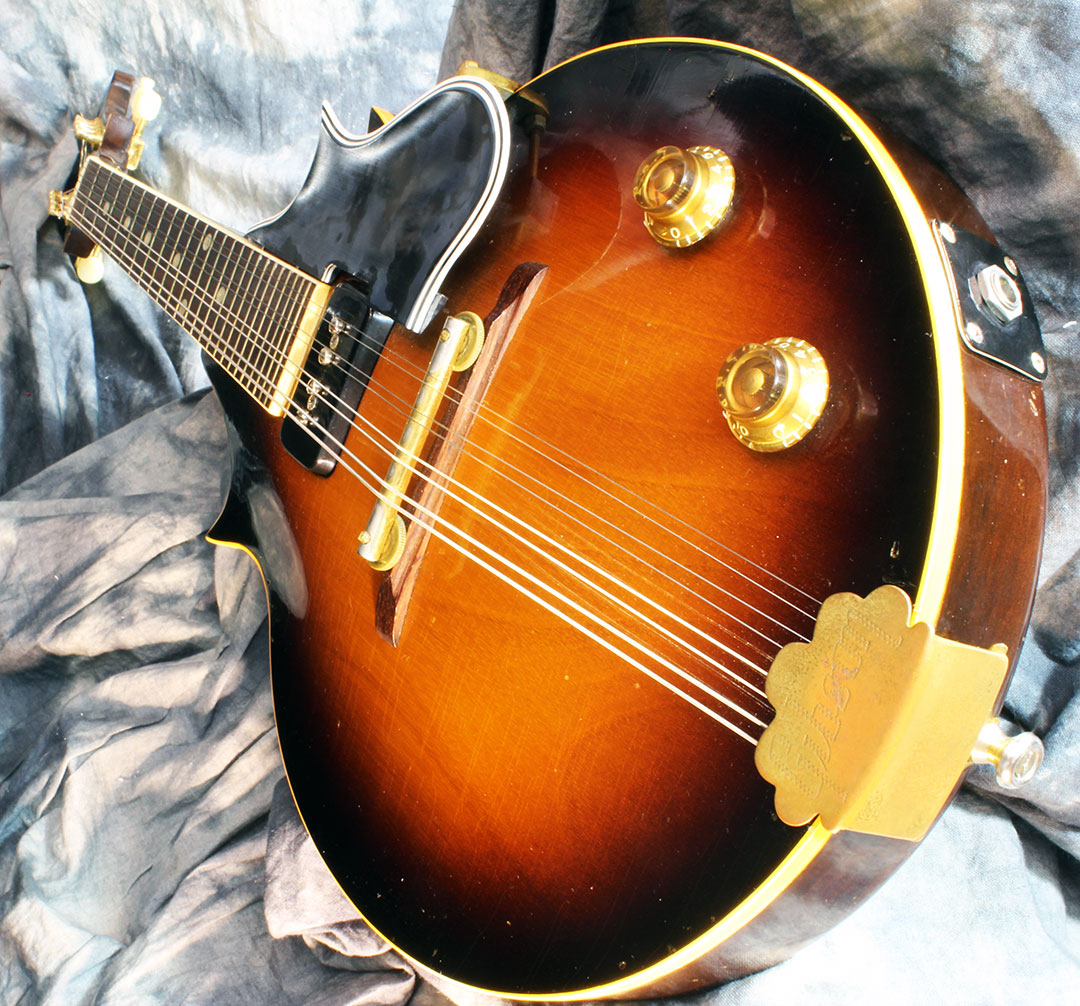 gibson_em200_tail_1