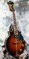 gibson_em200_front_1