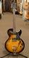 Gibson_ES-135_2002C
