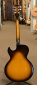 Gibson_ES-135_2002C_back