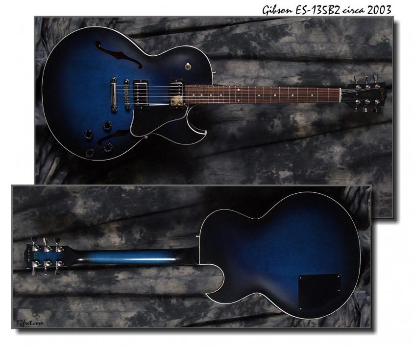 Gibson_ES-135B2_2003