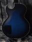 Gibson_ES-135B2_2003_back