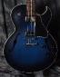 Gibson_ES-135B2_2003_top