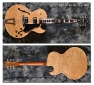 Gibson_ES-175_1999(C)