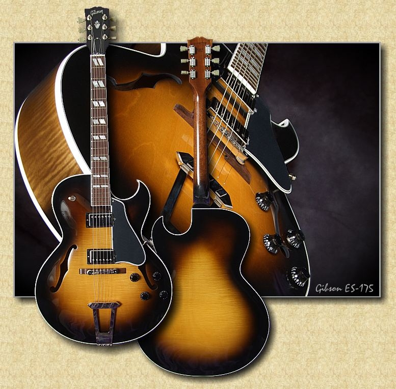 Gibson_ES-175_jazz_guitar