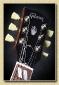 Gibson_ES-175_jazz_guitar_b