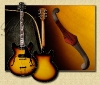 Gibson_ES-330_L_Custom_Shop