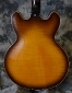Gibson_ES-335_2000(C)_back detail