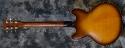 Gibson_ES-335_2000(C)_back