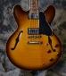 Gibson_ES-335_2000(C)_top