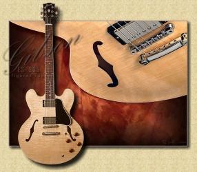 Gibson_ES-335_Antique_Natural_Figured