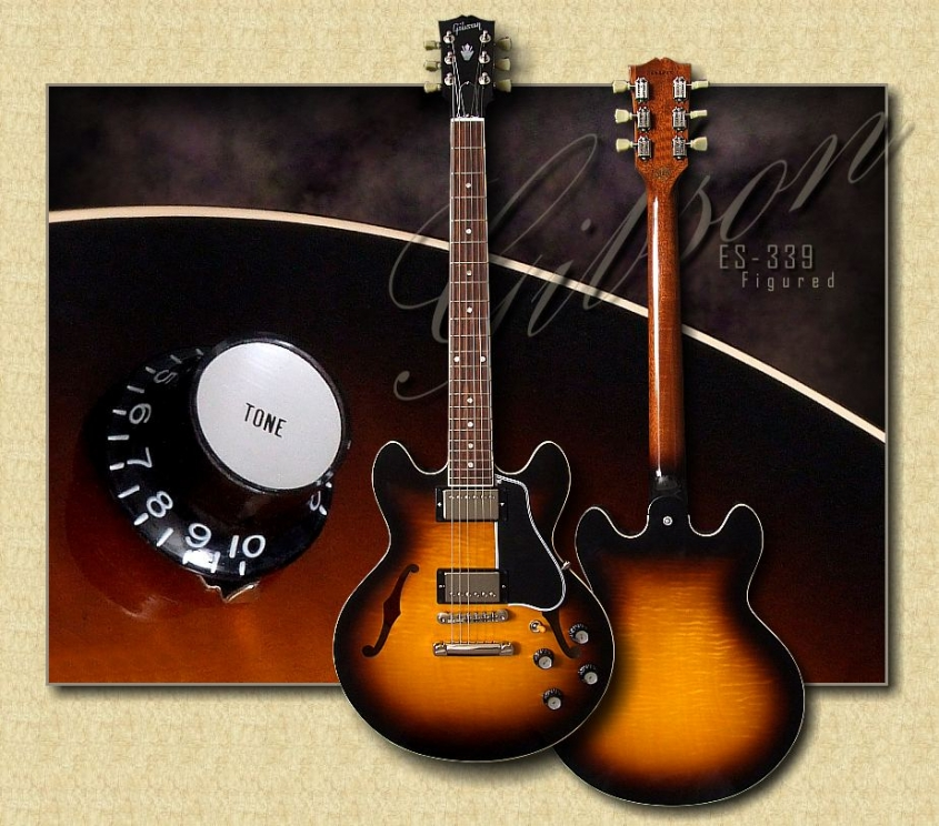 Gibson_ES-339_figured_sunburst