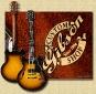Gibson_ES-339_guitar