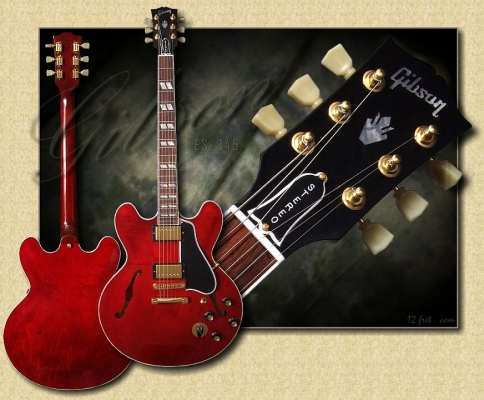 Gibson_ES-345_guitar