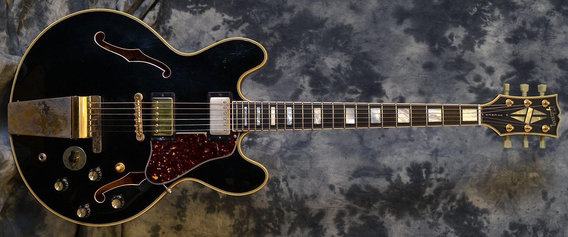 Gibson_ES-355_1974(C)