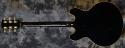 Gibson_ES-355_1974(C)_back