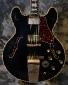 Gibson_ES-355_1974(C)_top