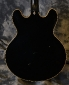 Gibson_ES-355_1974(C)_back detail