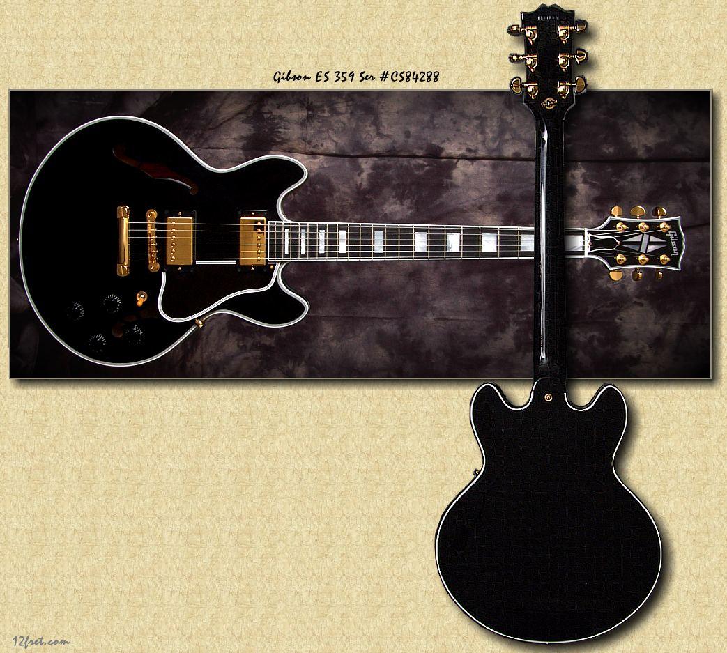 Gibson_ES-359