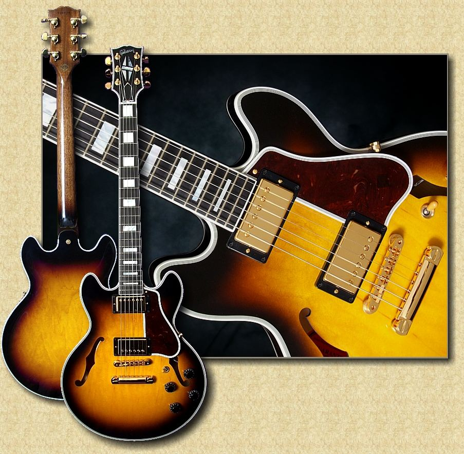 Gibson_ES-359_guitar_sunburst