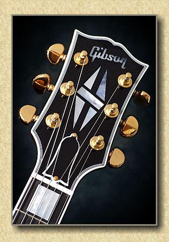 Gibson_ES-359_guitar_sunburst_b