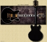 Gibson_ES-359small