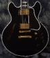 Gibson_ES-359topjpg