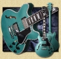 Gibson_ES359_Iverness_Green