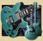 Gibson_ES359_Iverness_Green_Small