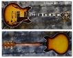 Gibson_ES-359_2009(C)