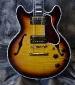Gibson_ES-359_2009(C)_top