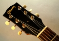 gibson_es125tcd_1962_head_front_1