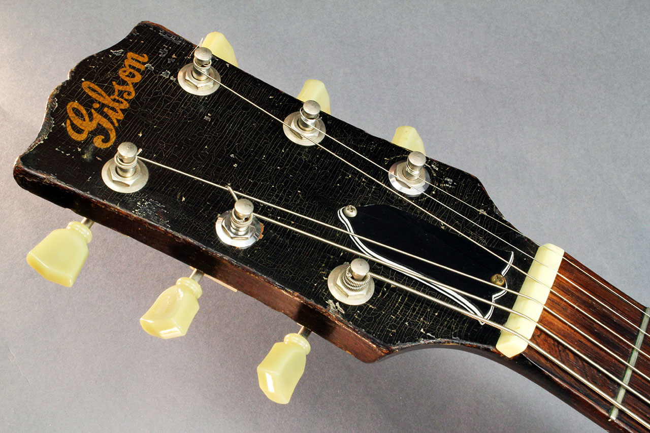 Gibson_es150_1949_head_front_1