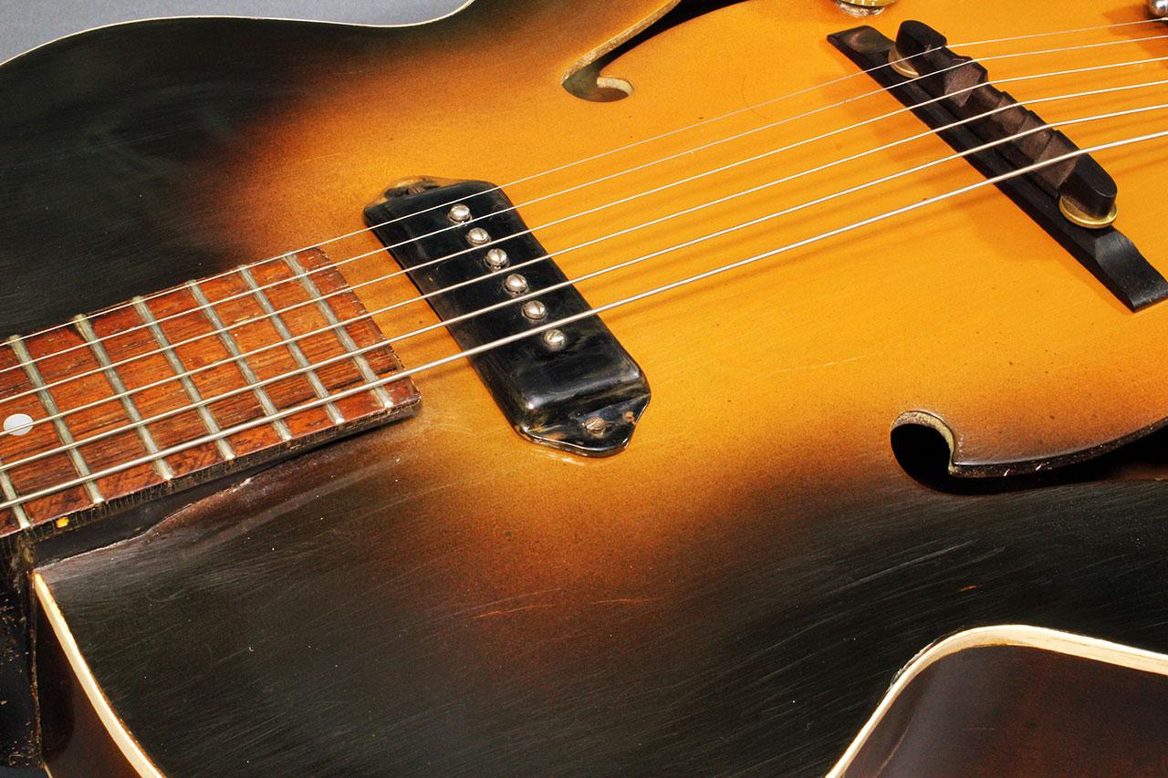 Gibson_es150_1949_top_detail_1
