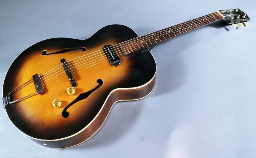 Gibson_es150_1949_full_1