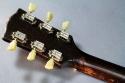 Gibson_es150_1949_head_rear_1