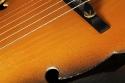 Gibson_es150_1949_top_detail_2
