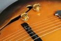 Gibson_es150_1949_top_detail_3