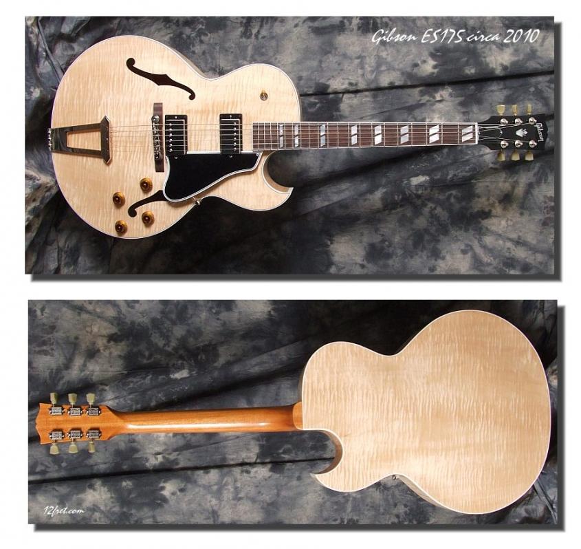 Gibson_ES175_2010(C)