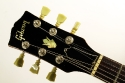 Gibson_es335_1967_cons_head_front_1