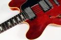 Gibson_es335_1967_cons_top_detail_2