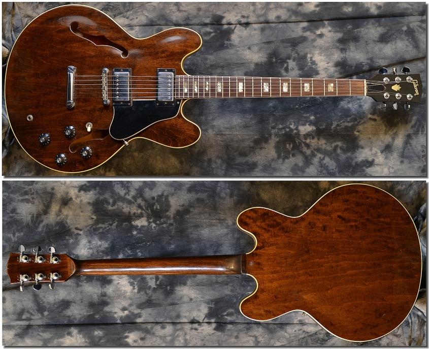 Gibson_ES335_1972(C)