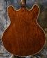 Gibson_ES335_1972(C)_Back