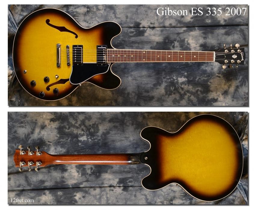 Gibson_ES335_2007(C)
