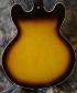 Gibson_ES335_2007(C)_back