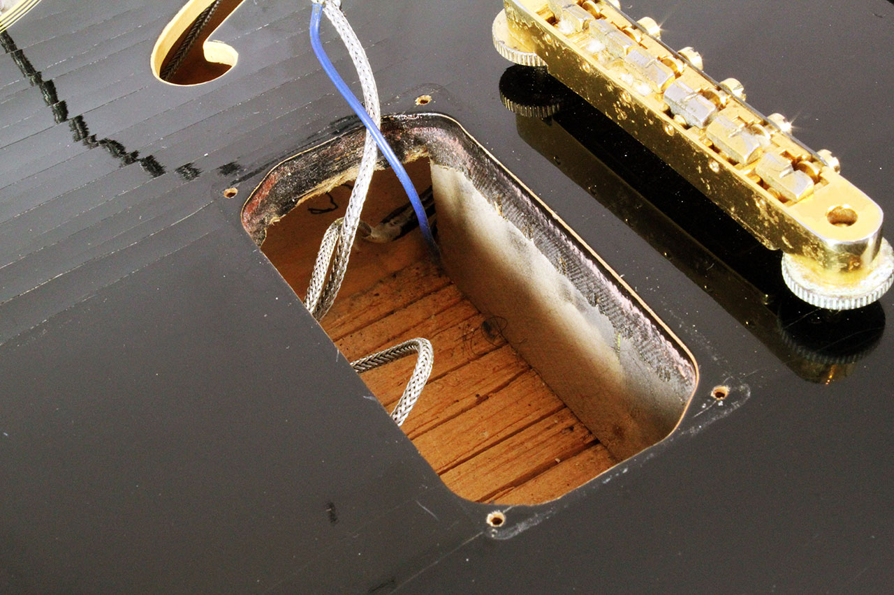 Gibson_es355_74_extras_bridge_pickup_cavity_1