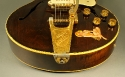 Gibson_es_295_1956_bigsby_1