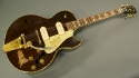 Gibson_es_295_1956_full_1