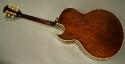 Gibson_es_295_1956_full_rear_1