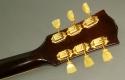 Gibson_es_295_1956_head_rear_1